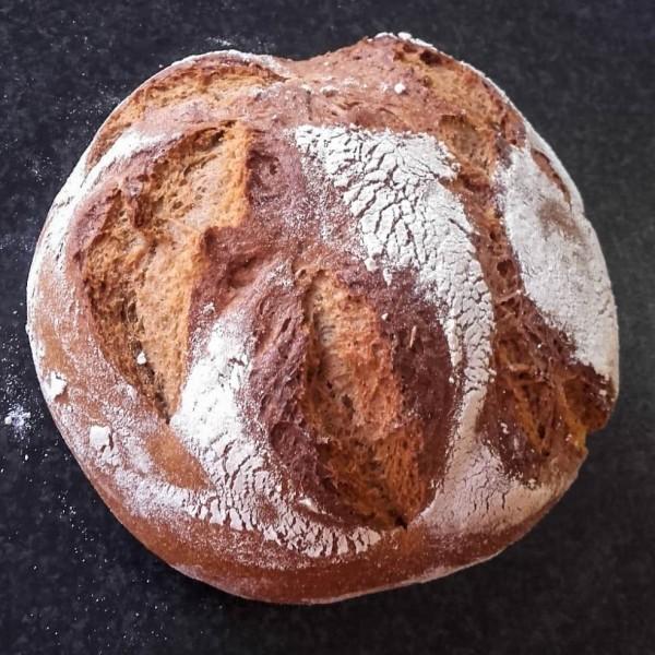 König-Ludwig-Brot